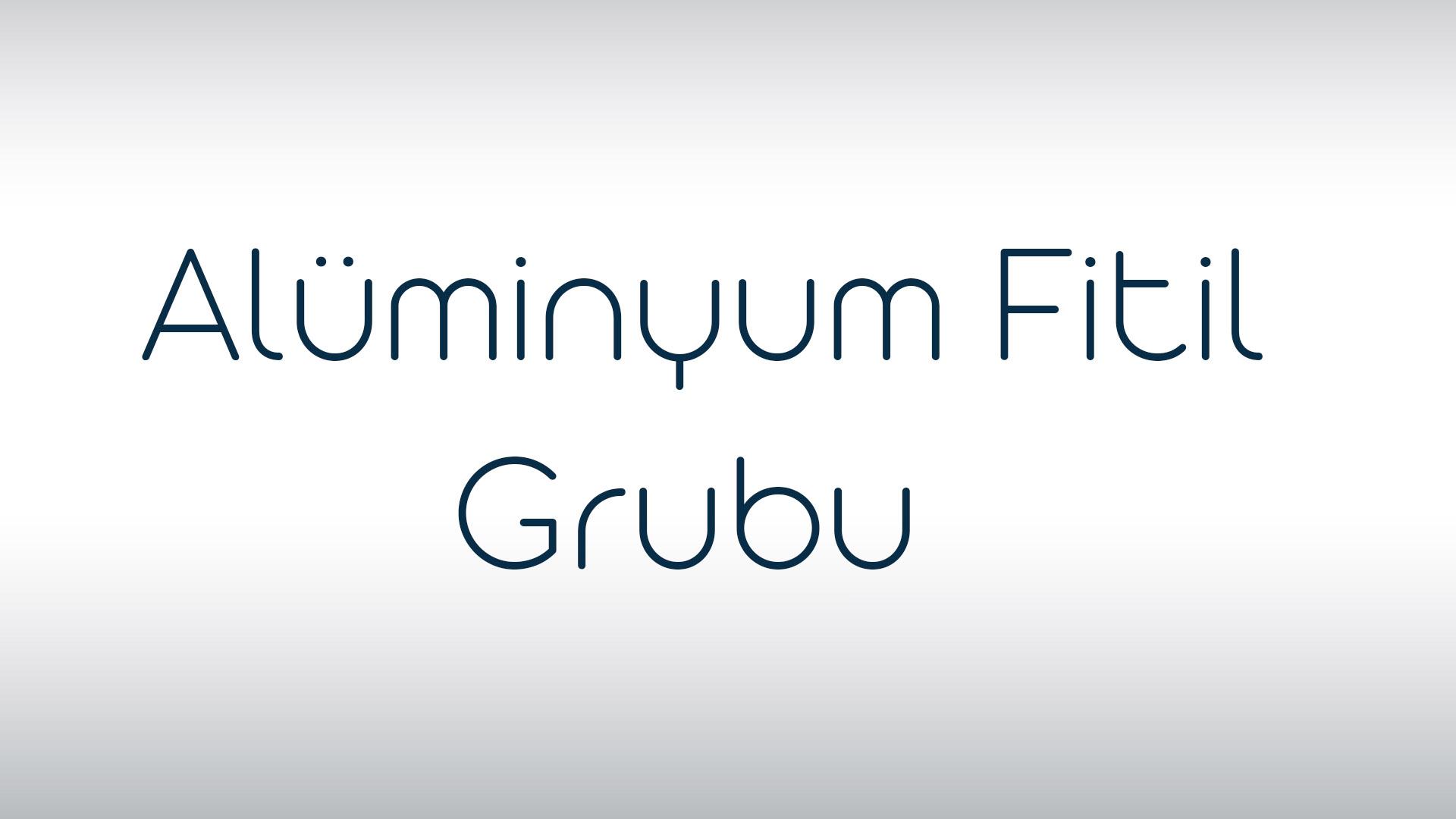 bulut_plastik_alüminyum_fitil_grubu