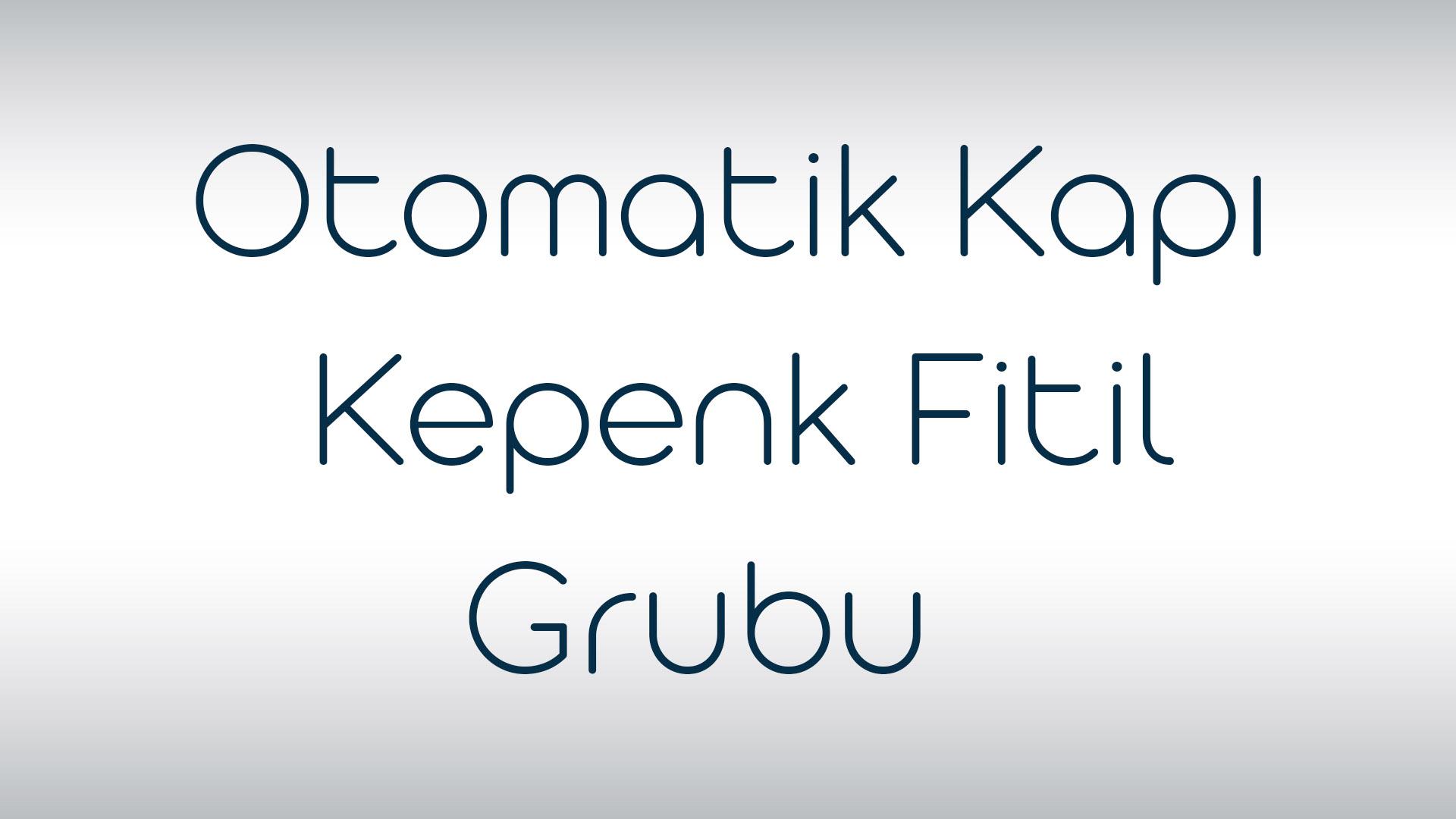 bulut_plastik_otomatik_kapı_ve_kepenk_fitil_grubu