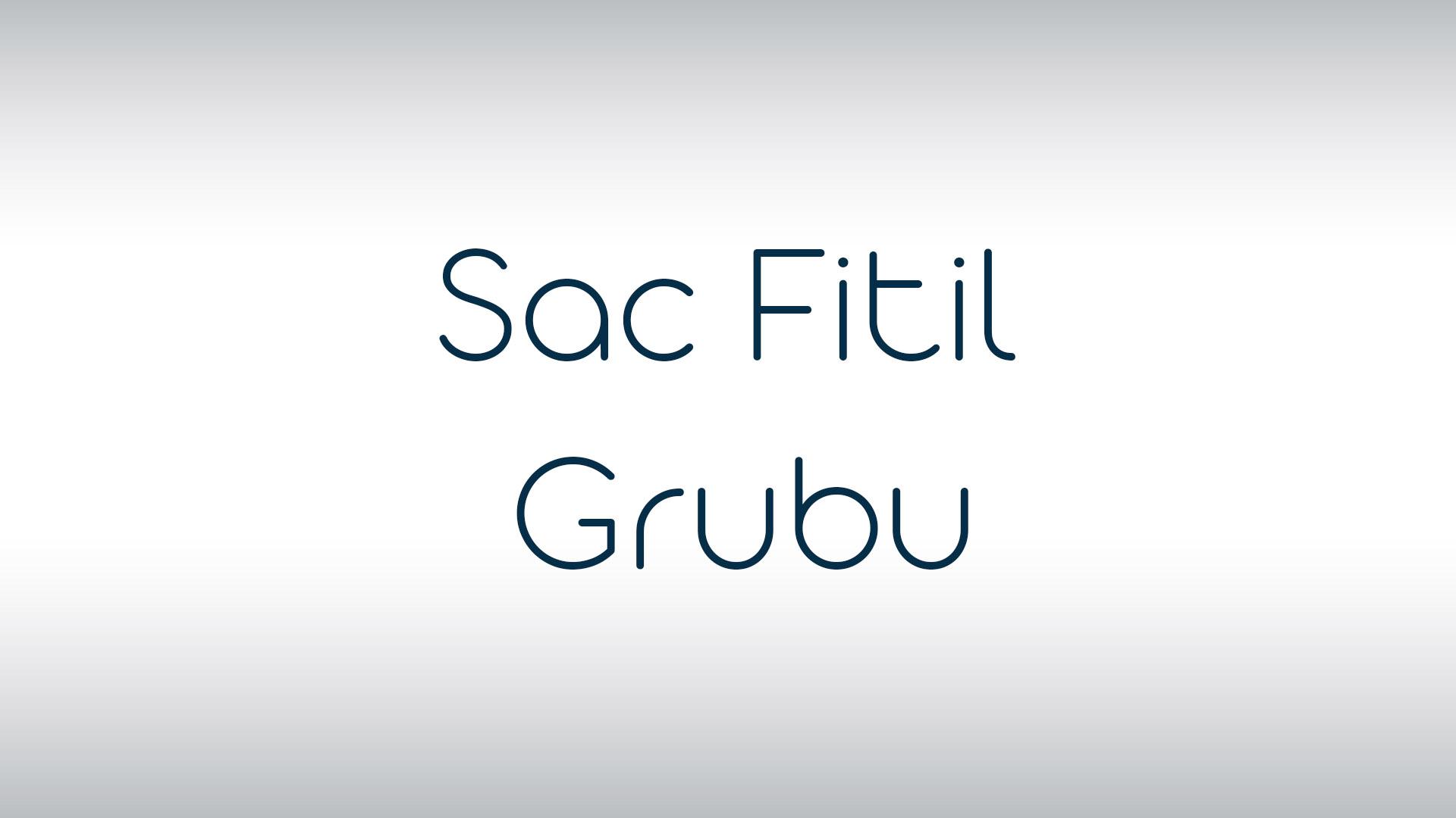 bulut_plastik_sac_fitil_grubu