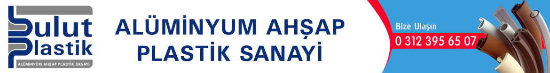 bulut_plastik_ust_logo